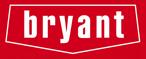byrant