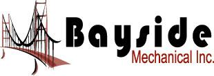 Bayside Mechanical Inc.