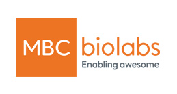 MBC-biolabs