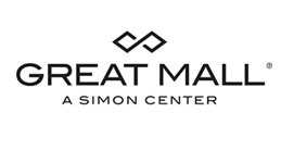 greatMall