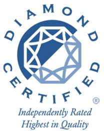 logo_diamonCertified