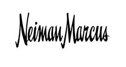 niemanMarcus