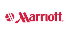 marriot