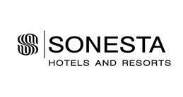 sonestaHotels